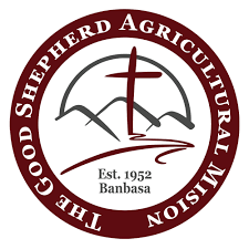 The Good Shepherd Agricultural Mission (The Farm)